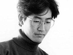 Jun Rekimoto