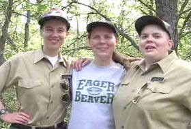 Lesbian_Rangers1