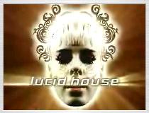 Lucidhouse1