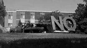 NOGlobalTour
