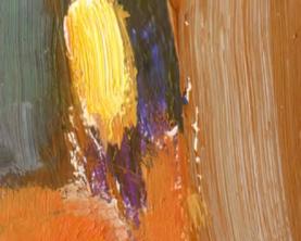 Painting01-EleanorSuess.jpg