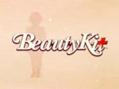beautykit