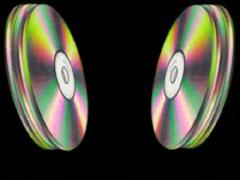 CD(R) Listen