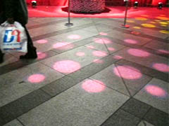 commercial_spot