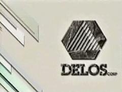 delos