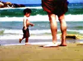 guli_beach