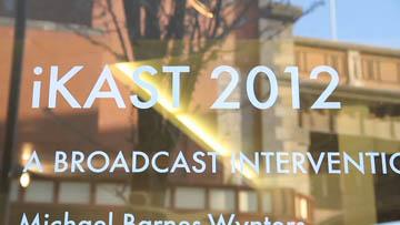i-kast 2012