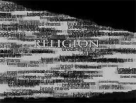 omer_golan_religion