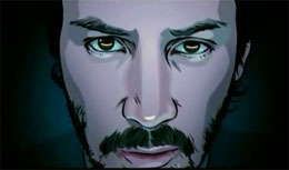 Scanner_darkly