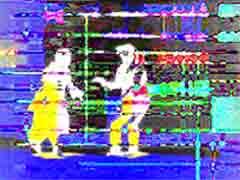 tuff dance shipping dubcast