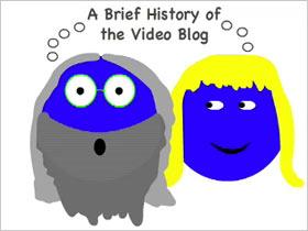 vlog_history1