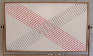 whiteboard01