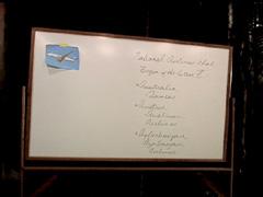 whiteboard02